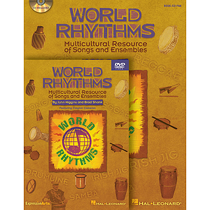 World Rhythms