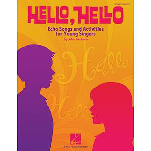 Hello, Hello