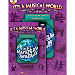 It's a Musical World