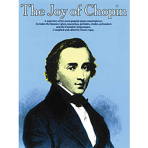 The Joy of Chopin