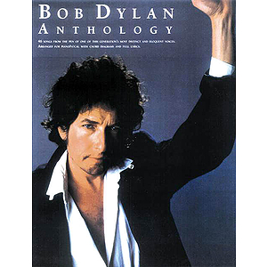 Bob Dylan Anthology