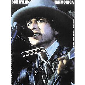 Bob Dylan - Harmonica