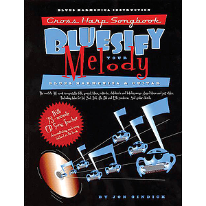 Bluesify Your Melody