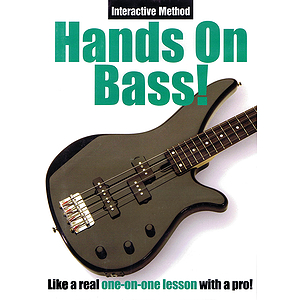 Hands On Bass!