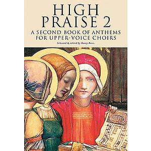 High Praise 2