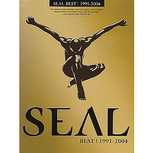 Seal - Best - 1991-2004