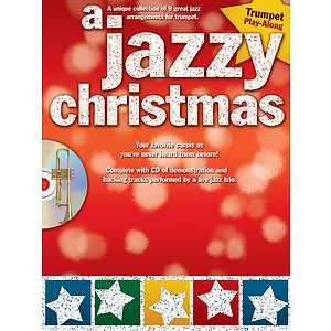 A Jazzy Christmas