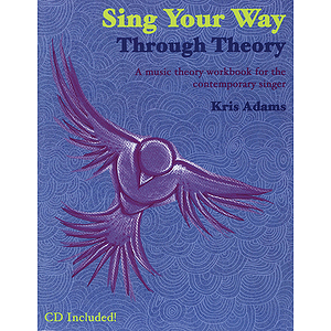 Sing Your Way Through Theory