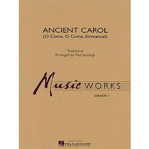 Ancient Carol