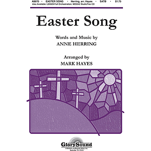 Easter Song