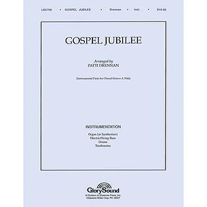 Gospel Jubilee