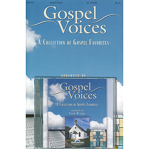 Gospel Voices