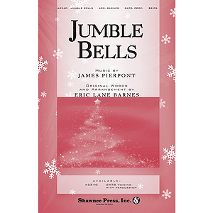 Jumble Bells