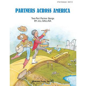 Partners Across America