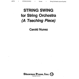 String Swing