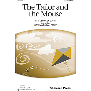 The Tailor and the Mouse