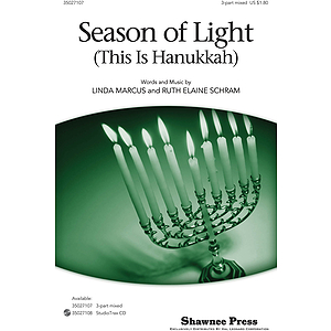 Season of Light