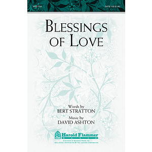 Blessings of Love