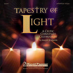 Tapestry of Light