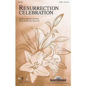 Resurrection Celebration