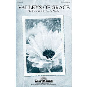 Valleys of Grace
