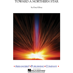Toward a Northern Star