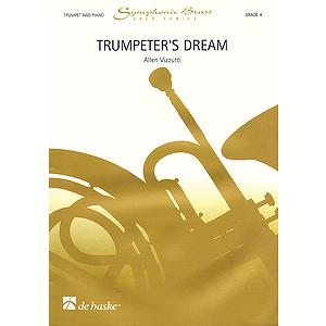 Trumpeter's Dream