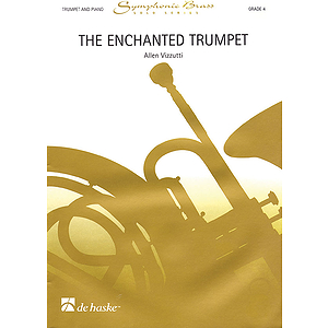 The Enchanted Trumpet