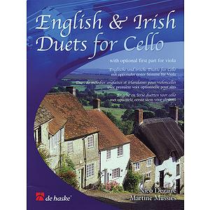 English & Irish Duets