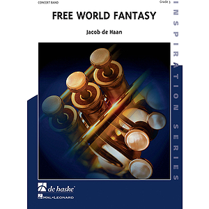 Free World Fantasy