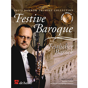 Festive Baroque