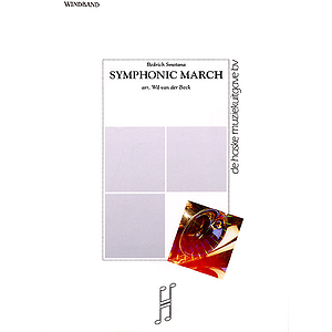 Symphonic March