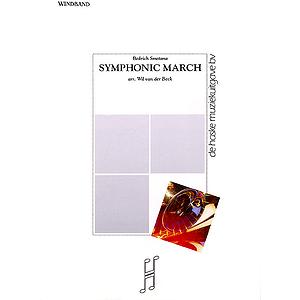 Symphonic March