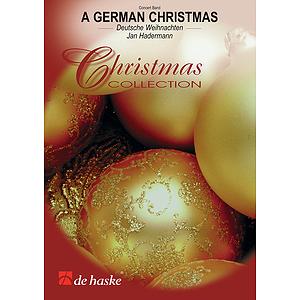 A German Christmas