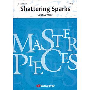 Shattering Sparks