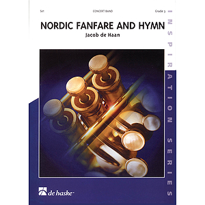 Nordic Fanfare and Hymn