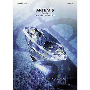 Artemis (Fulnaho)