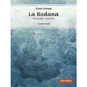 La Rodana (Pasacalle Español)