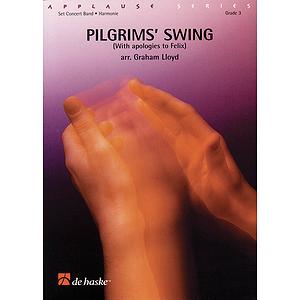 Pilgrims' Swing