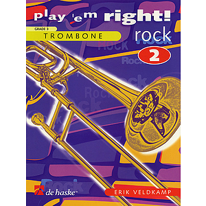 Play &#039;Em Right Rock - Vol. 2