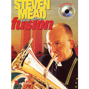 Steven Mead Play Along Fusion