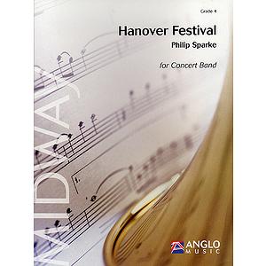Hanover Festival