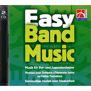 Easy Band Music