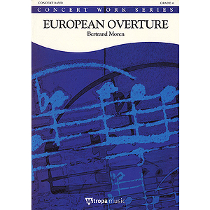 European Overture