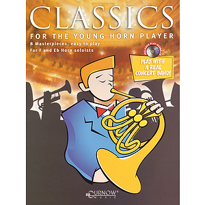 Classics for the Young Player