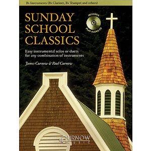 Sunday School Classics