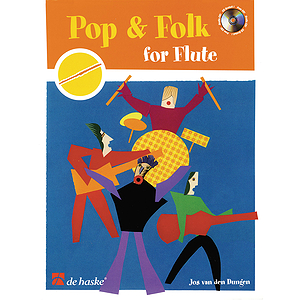 Pop & Folk
