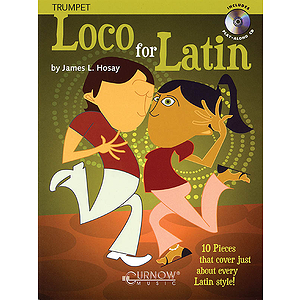 Loco for Latin