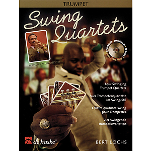 Swing Quartets