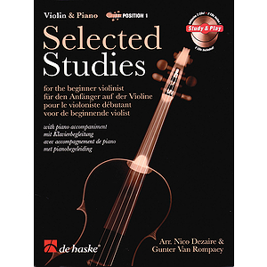 Selected Studies
